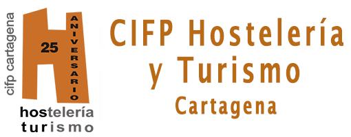 Blog CIFP Escuela de Hostelería y Turismo de Cartagena
