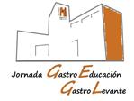 Jornada GastroEducacion