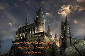 donde-se-filmo-hogwarts