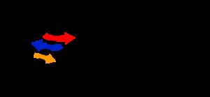 logo_itinere