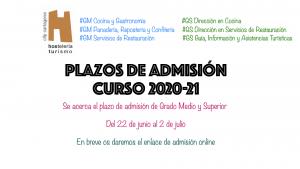 Plazo de admisión png.001